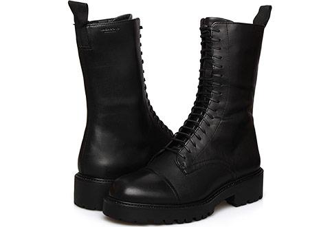 Vagabond duboke cipele Kenova