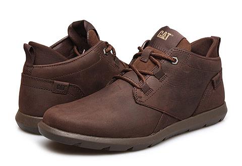 Cat Këpucë Cloy