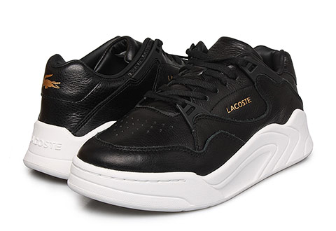 Lacoste Patike Court slam 0320 2 sfa