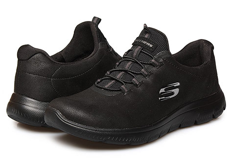 Skechers Patike Summits-Itz Bazik