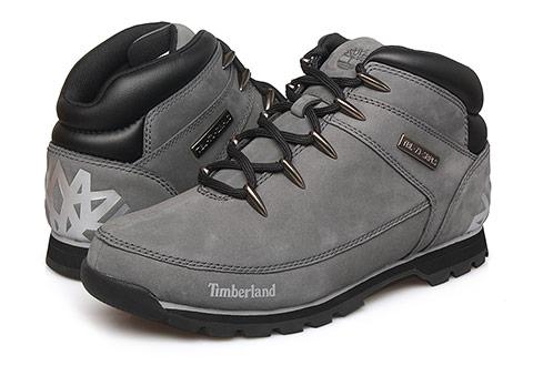 Timberland Kepuce me qafe Euro Rock Hiker