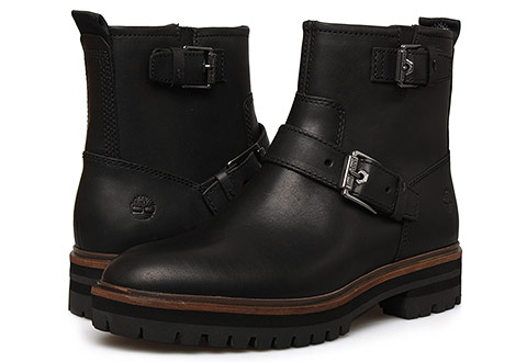 Timberland Duboke cipele London Square