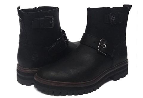 Timberland Duboke cipele London Square