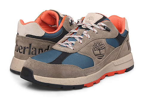 Timberland Patike Field Trekker Low F/L