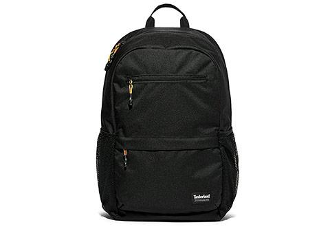 Timberland Ranac Zip Top Backpack