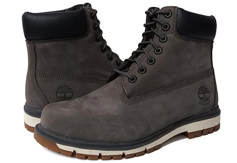 Timberland Duboke cipele Radford