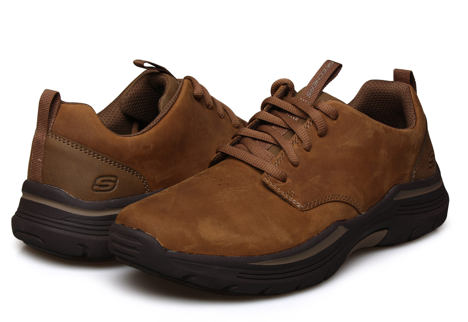 Skechers Cipele Expended Carvalo