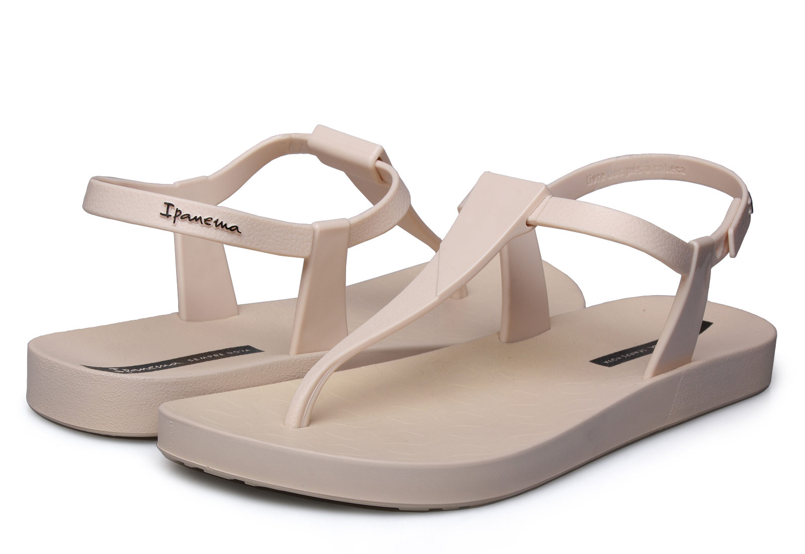 Ipanema Sandale Sensation