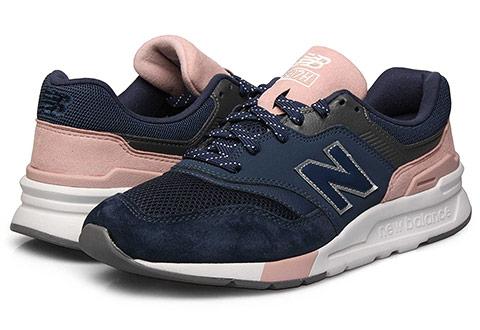 New Balance Atlete New Balance 997