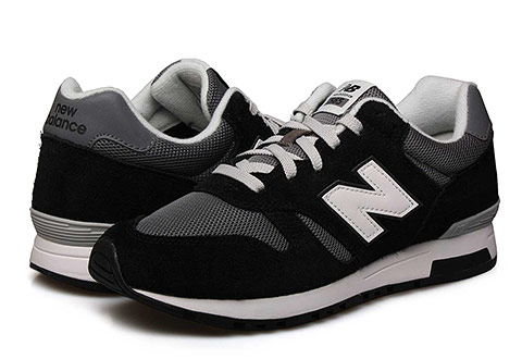 New Balance Patike ML565