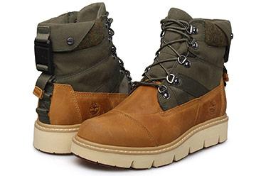 Timberland Duboke Cipele Raywood Boot