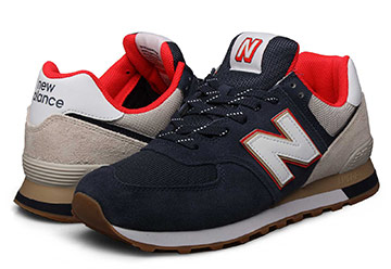 New Balance Atlete New Balance 574