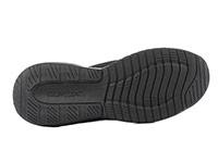 Skechers Patike Air Stratus 1