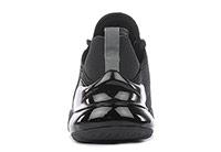 Skechers Patike Air Stratus 4