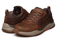 Skechers Cipele Bengao Hombre