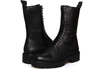 Vagabond-duboke cipele-Kenova