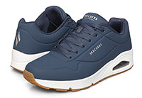 Skechers-Patike-Uno - Stand On Air