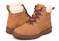 Courma Guy Boot Wp