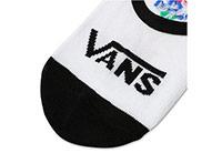 Vans Čarape Check block canoodle 6.5-10 3pk 1