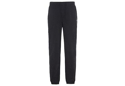 Vans Pantalone Basic Fleece
