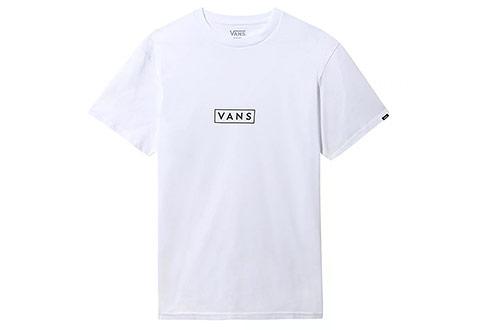 Vans Majica Easy Box