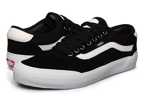Vans Patike Chima Estate Pro