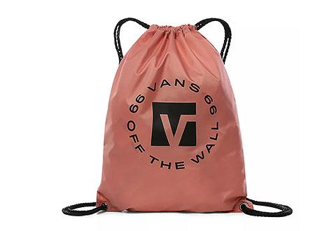 Vans Torba Benched Bag