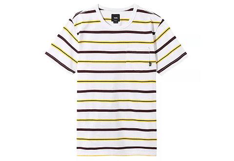 Vans Majica Condit Stripe