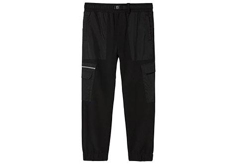 Vans Pantalone Supply