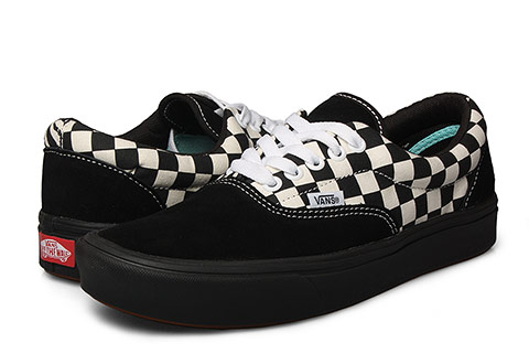 Vans Patike UA ComfyCush Era