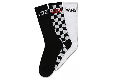 Vans Čarape Classic Crew