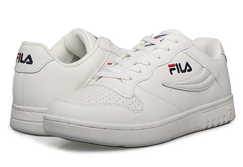 Fila Patike FX100 low