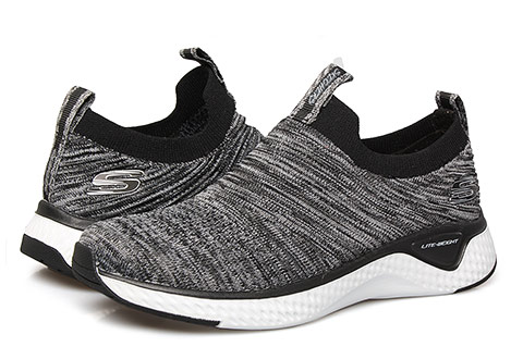 Skechers Slip-On Solar Fuse