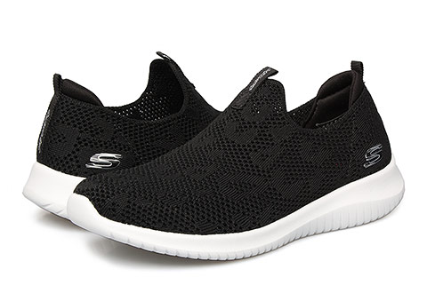 Skechers Slip-On Ultra Flex