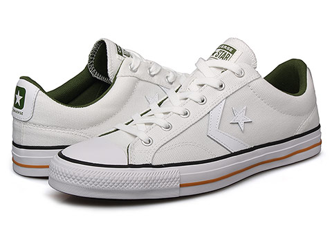 Converse Patike Star Player