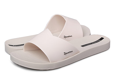 Ipanema Shapka Fresh Slide