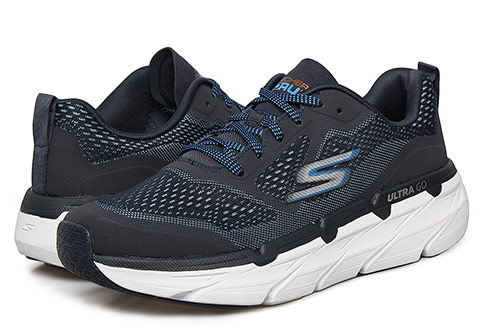 Skechers Atlete Max Cushioning Premier