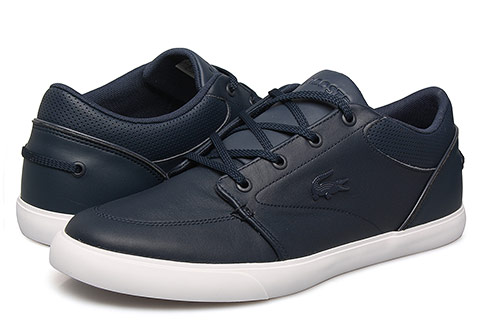 Lacoste Patike Bayliss 120 2 Cma