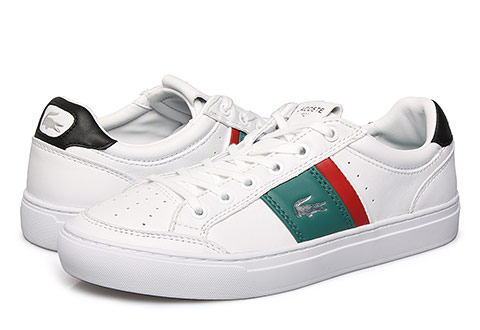 Lacoste Patike Courtline 120 2 Us