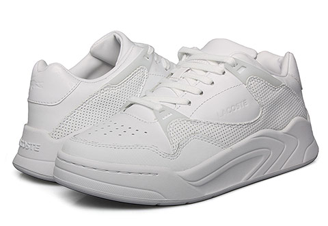 Lacoste Patike Court slam 120 1 sfa