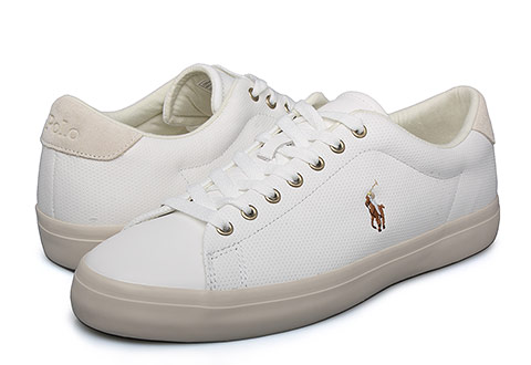 Polo Ralph Lauren Patike Longwood