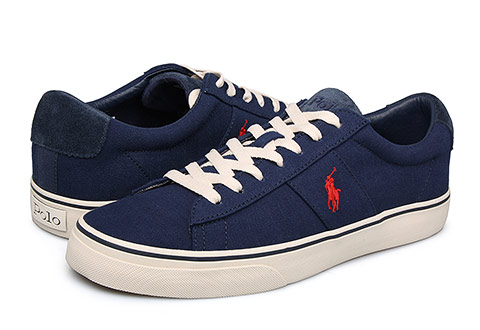 Polo Ralph Lauren Patike Sayer