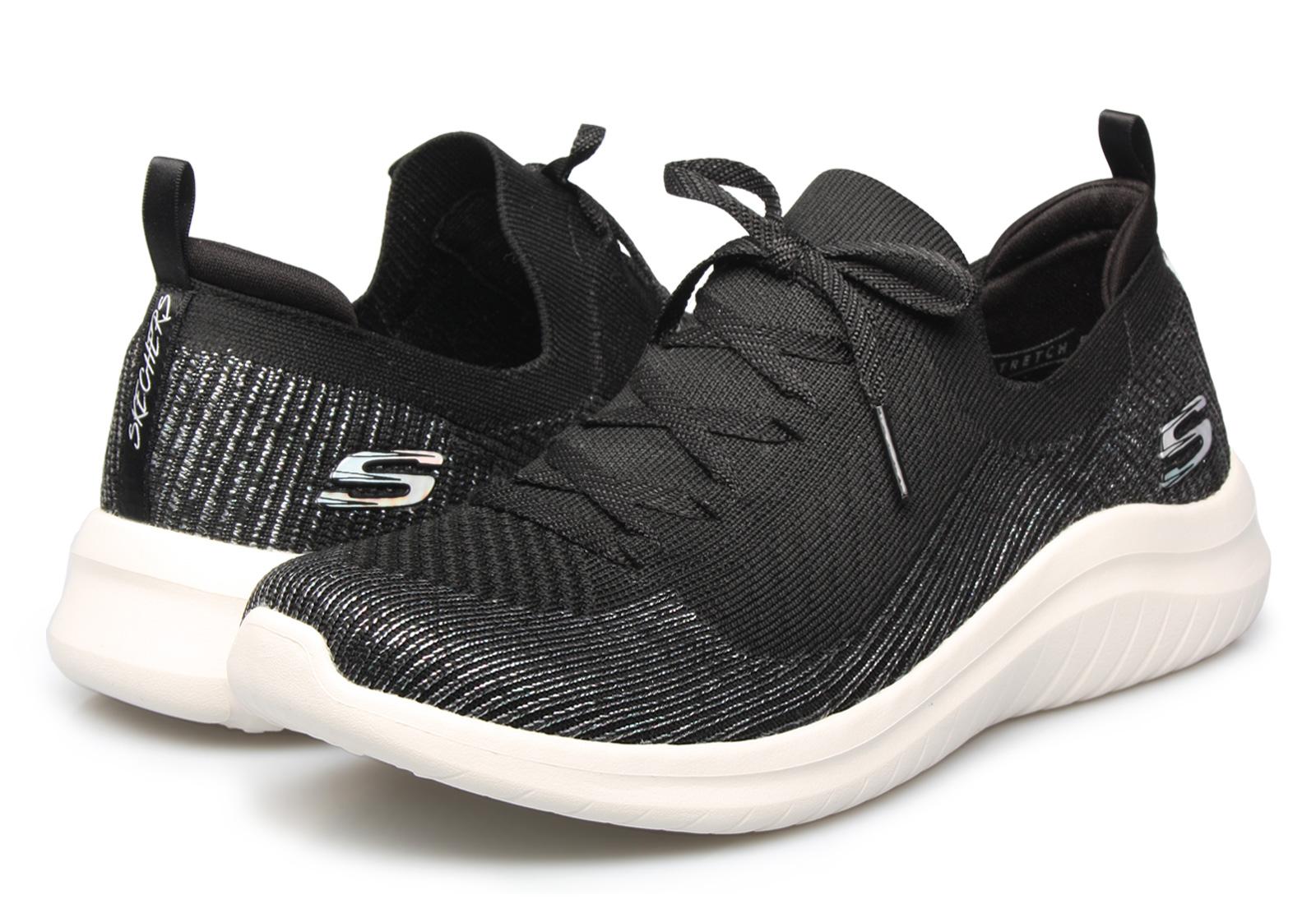 Skechers Patike Ultra Flex 2.0