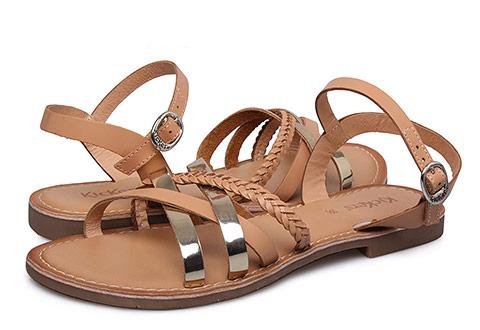 Kickers Sandale Sandale