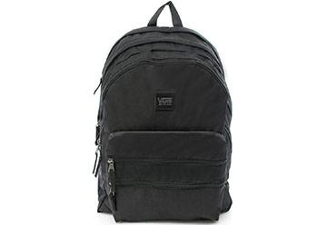 Vans Ranac Schoolin It Backpack
