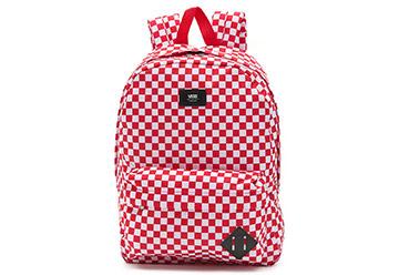 Vans Ranac Old Skool Iii Backpack