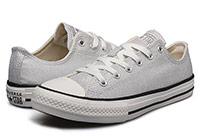 Converse-Patike-Chuck Taylor All Star