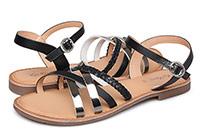Kickers-Sandale-Estellie