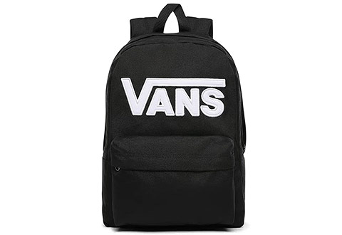 Vans Ranac New Skool Backpack Boys