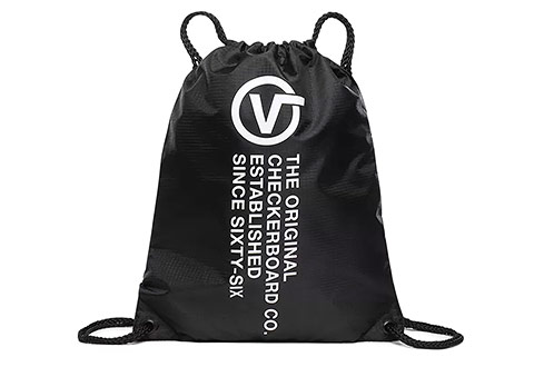 Vans Torbica League Bench Bag